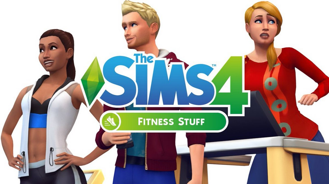 the-sims-4-bundle-pack-6-detska-hra-na-pc