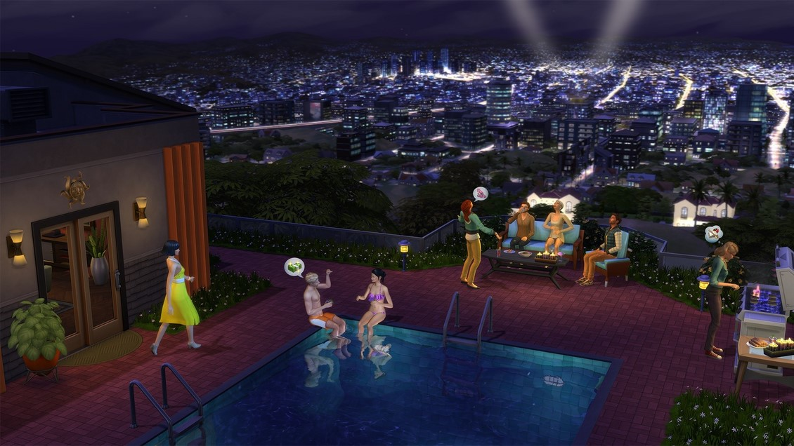 the-sims-4-cesta-ke-slave-pc-origin-dlc