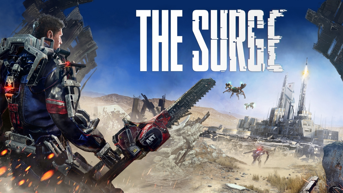 hra-na-pc-the-surge