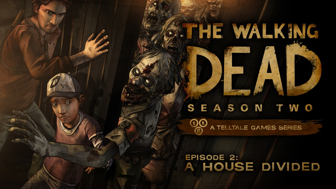 the-walking-dead-season-2-pc-steam-adventura-hra-na-pc