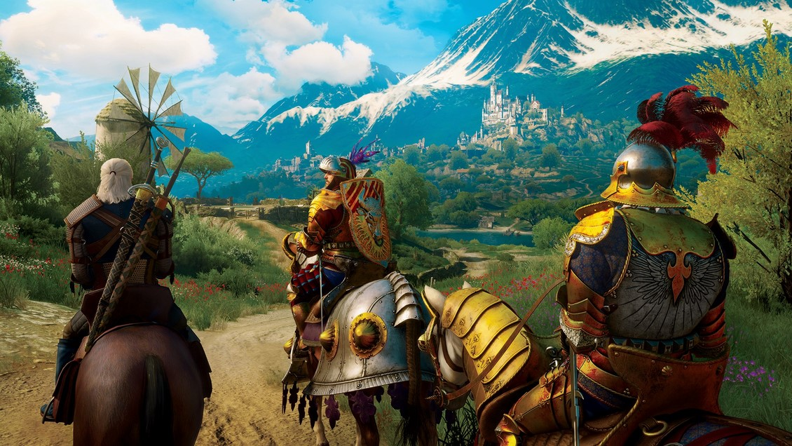the-witcher-3-divoky-hon-o-vine-a-krvi-dlc-pc-gogcom