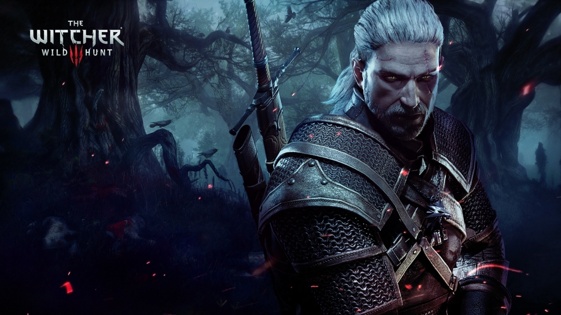 the-witcher-3-wild-hunt-goty-hra-na-pc