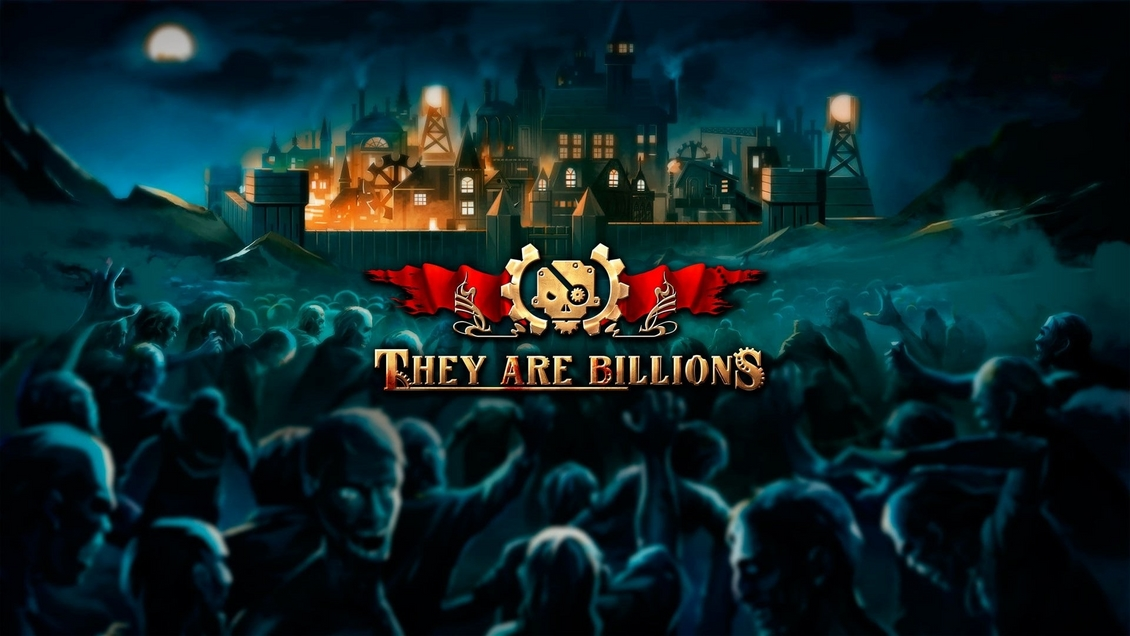 they-are-billions-pc-steam-strategie-hra-na-pc