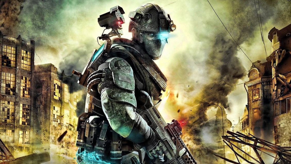 tom-clancy-s-ghost-recon-future-soldier-pc-uplay-akcni-hra-na-pc