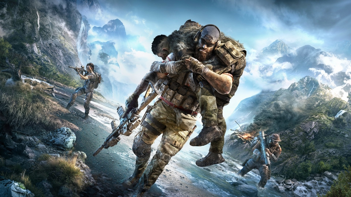 tom-clancys-ghost-recon-breakpoint-pc-uplay