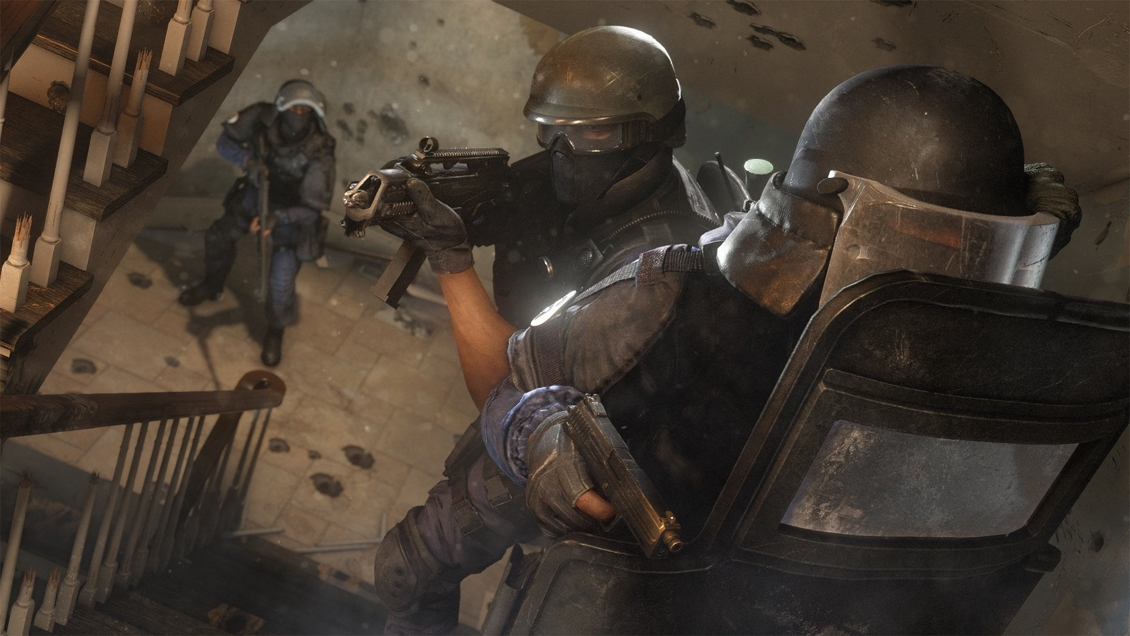 tom-clancy-s-rainbow-six-siege-hra-na-pc-online