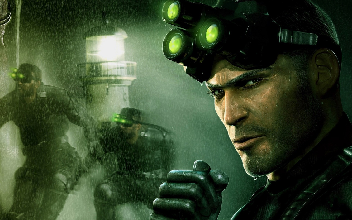 tom-clancys-splinter-cell-blacklist-deluxe-edition-hra-na-pc-akcni