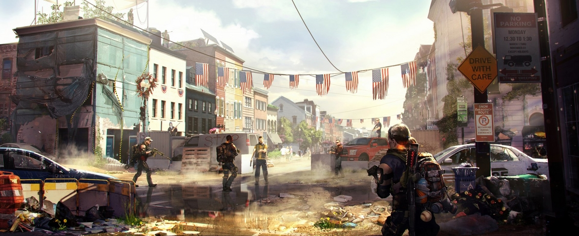 tom-clancys-the-division-2-pc-uplay-akcni-hra-na-pc