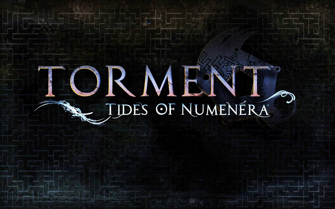 hra-na-pc-tornment-tides-of-numenera
