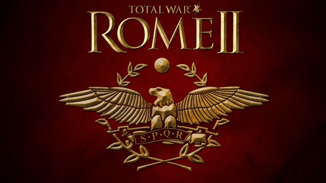 total-war-rome-2-emperor-edition-hra-na-pc