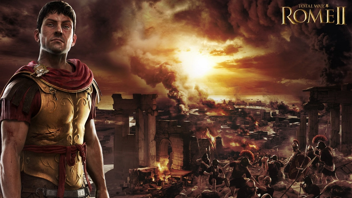 total-war-rome-2-spartan-edition-hra-na-pc-strategie