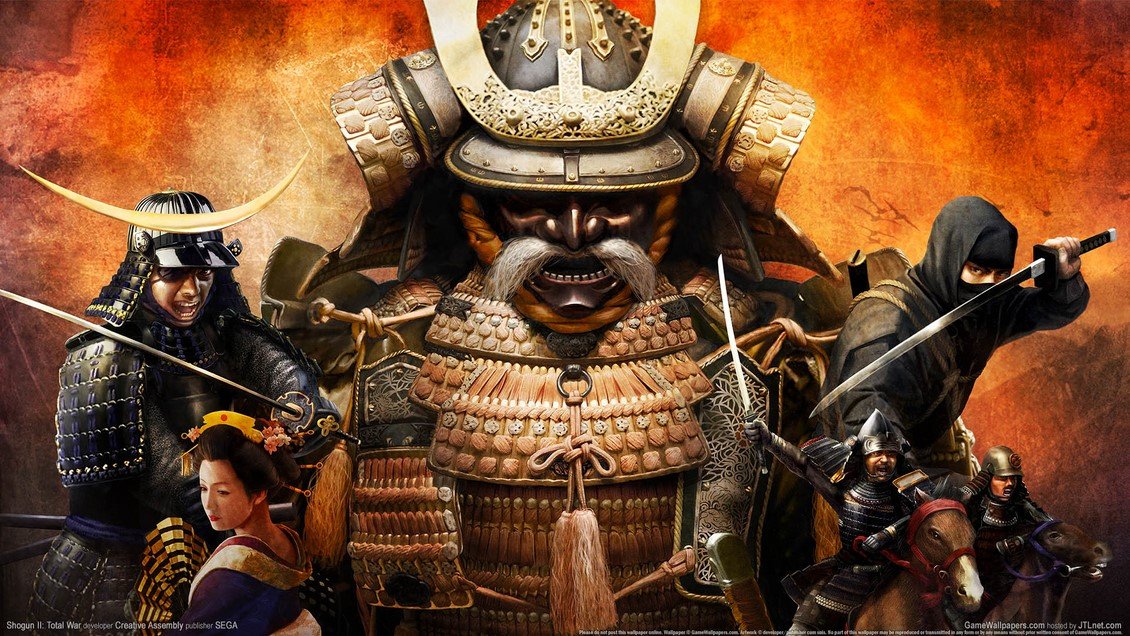 total-war-shogun-2-collection-pc-steam-strategie-hra-na-pc