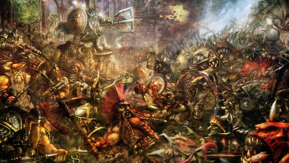 Hra-na-PC-Total-War-Warhammer-steam