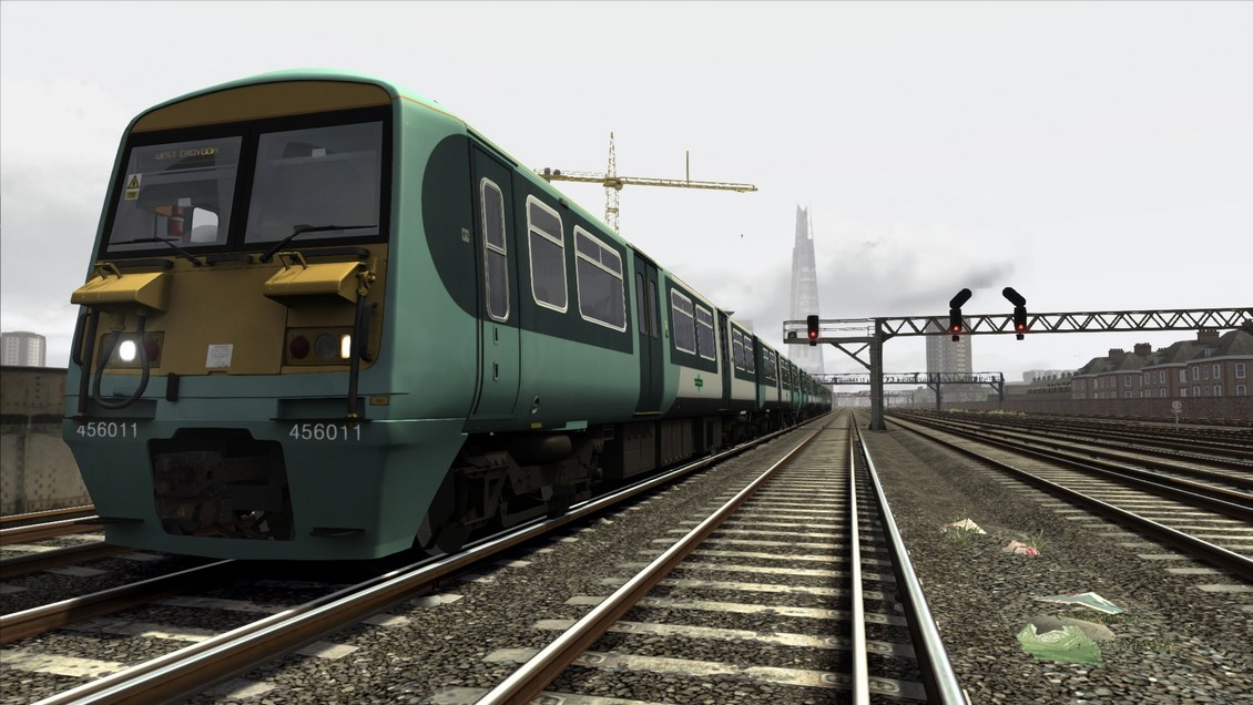 train-simulator-south-london-network-route-add-on-dlc
