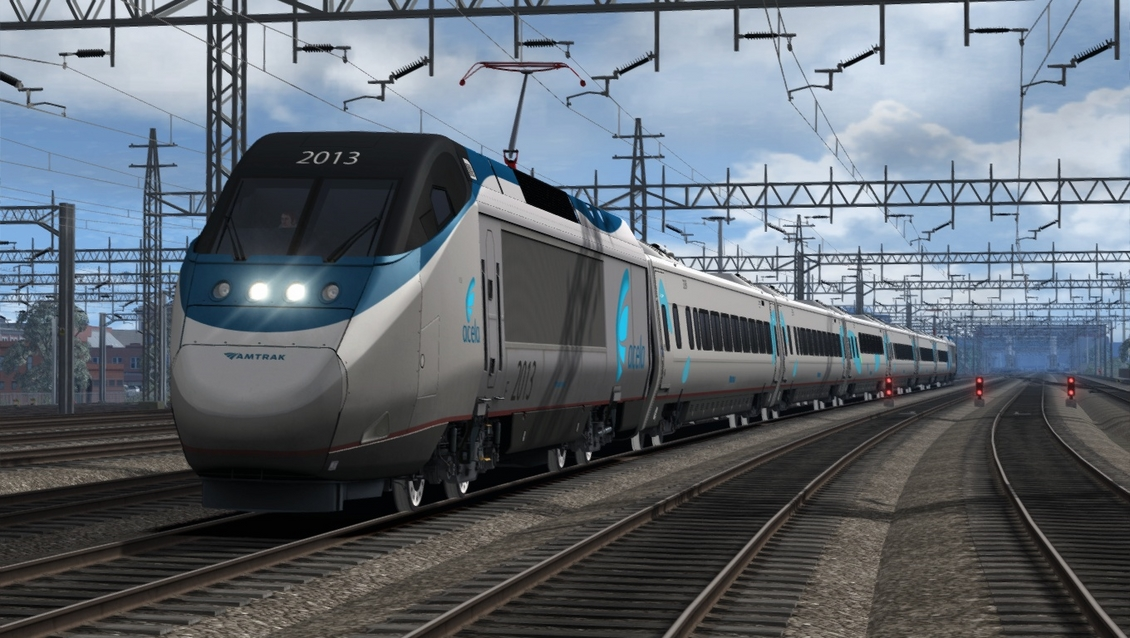 train-simulator-2015-pc-steam-simulator-hra-na-pc