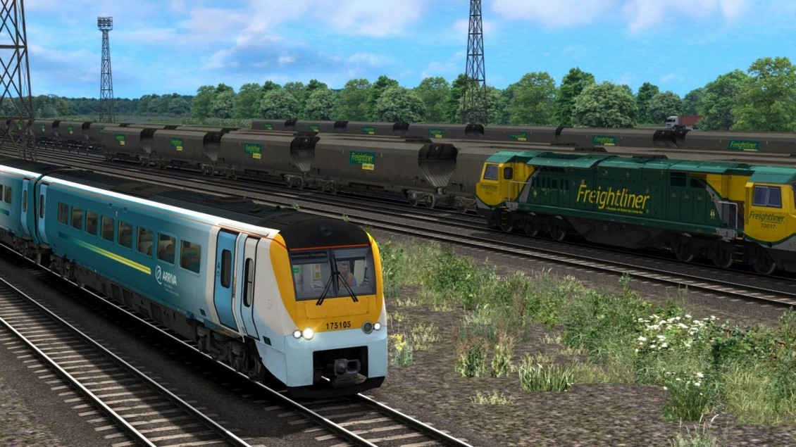 train-simulator-2018-simulator-hra-na-pc