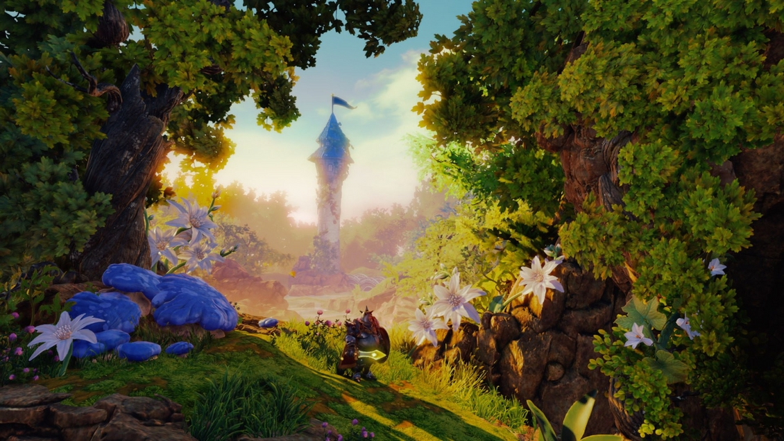 trine-4-the-nightmare-prince-pc-steam-akcni-hra-na-pc