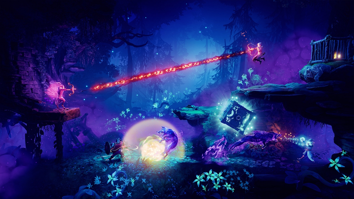trine-ultimate-collection-pc-steam-akcni-hra-na-pc