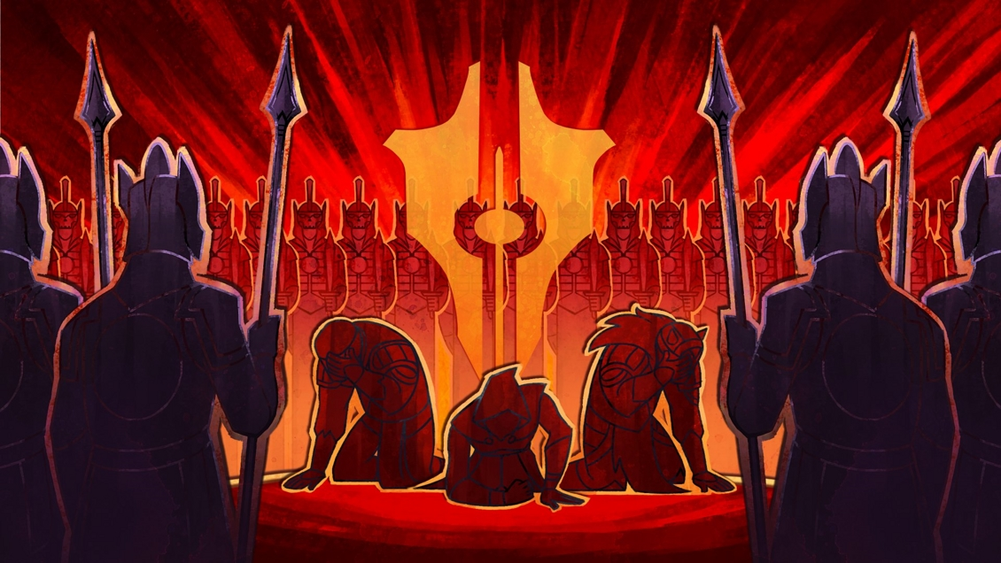 tyranny-archon-edition-hra-na-pc-rpg