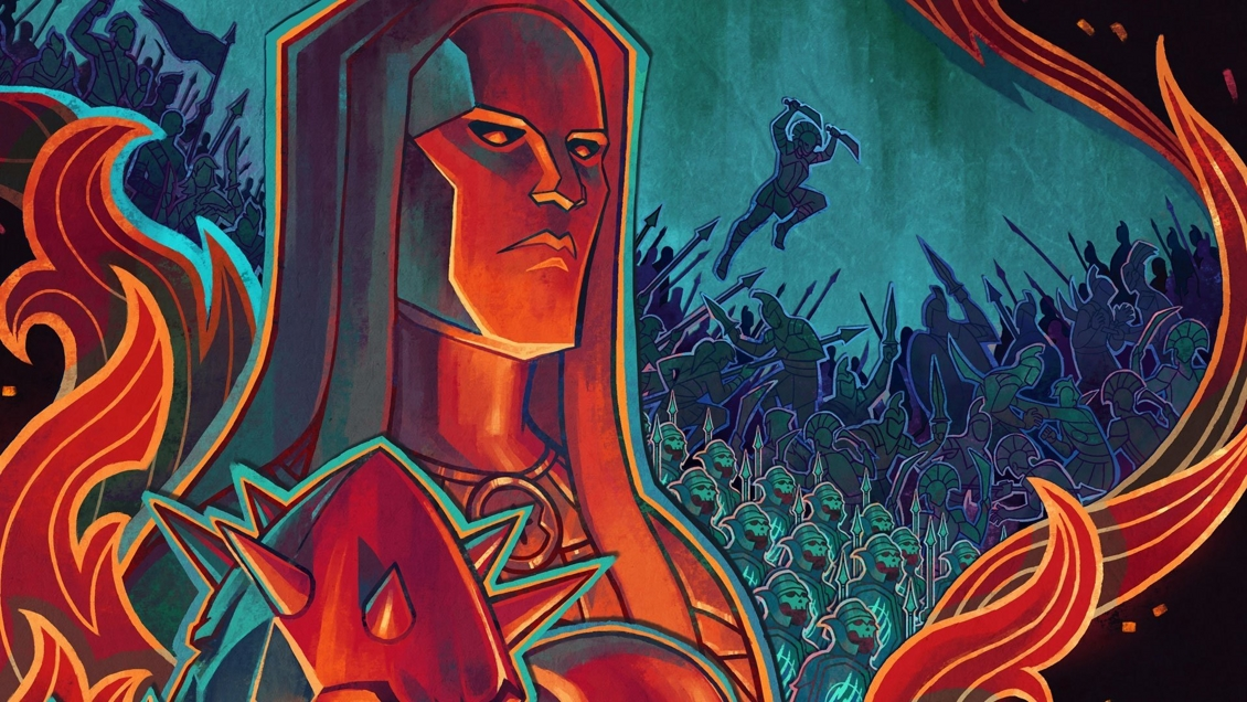 tyranny-commander-edition-hra-na-pc-rpg