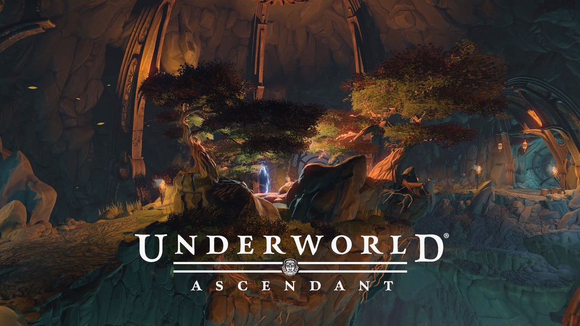 underworld-ascendant-pc-steam-rpg-hra-na-pc