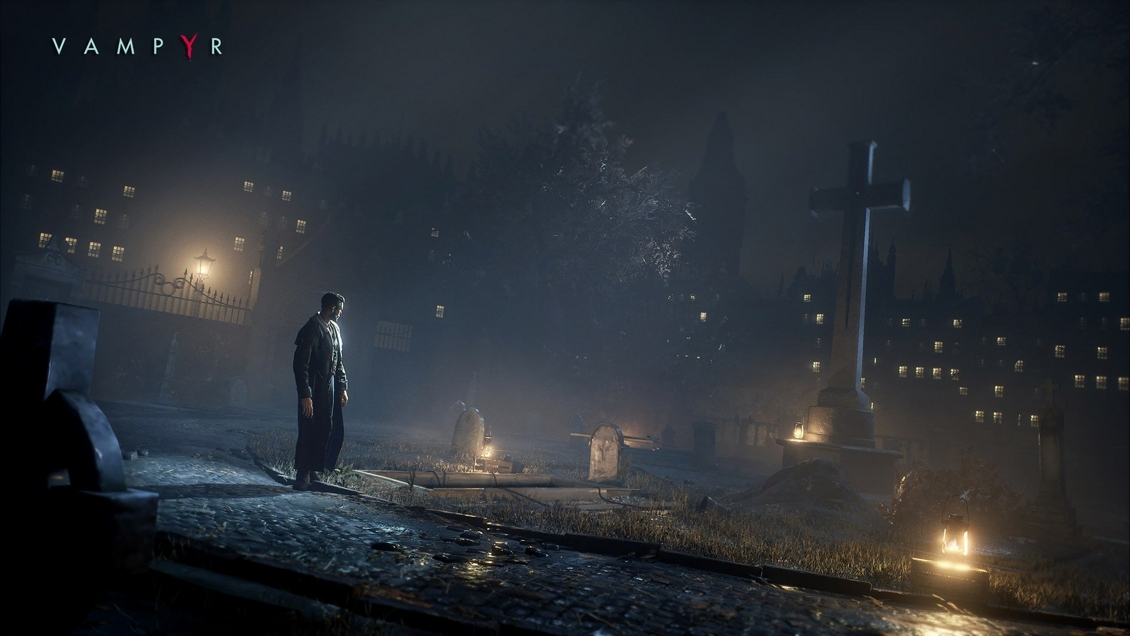 vampyr-rpg-hra-na-pc