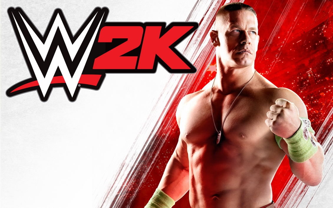 hra-na-pc-wwe-2k16