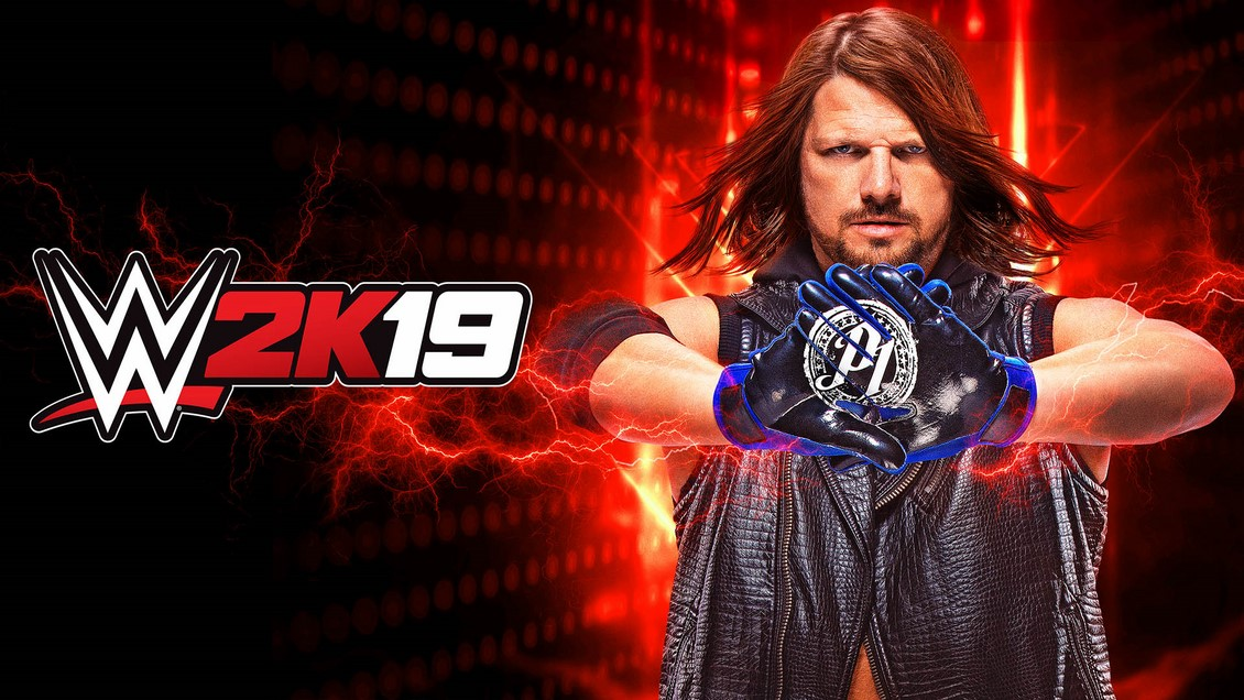 wwe-2k19-pc-steam-akcni-hra-na-pc