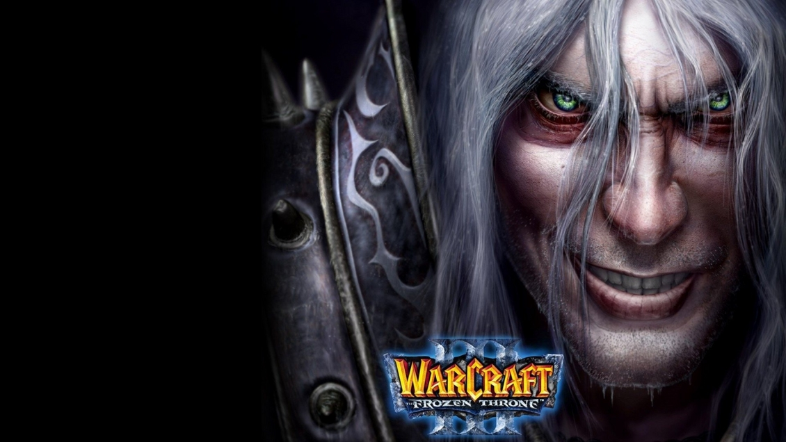 hra-na-pc-warcraft-3-gold-edition