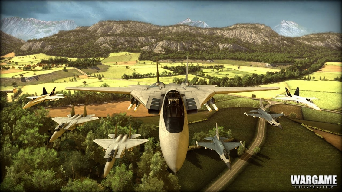 wargame-airland-battle-pc-steam-strategie-hra-na-pc