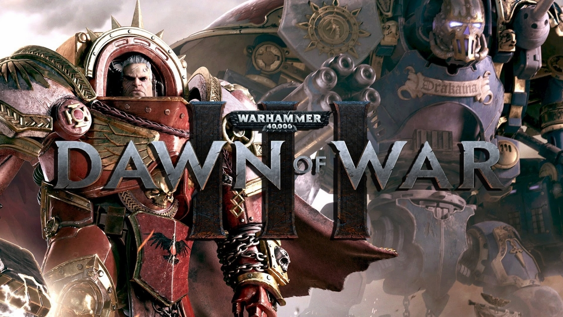 warhammer-40000-dawn-of-war-iii-hra-na-pc