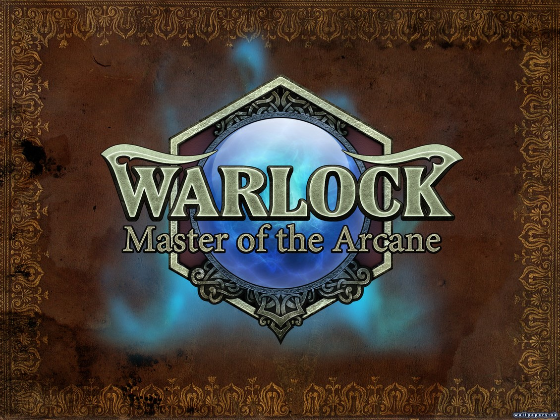 warlock-master-of-the-arcane-pc-steam-strategie-hra-na-pc