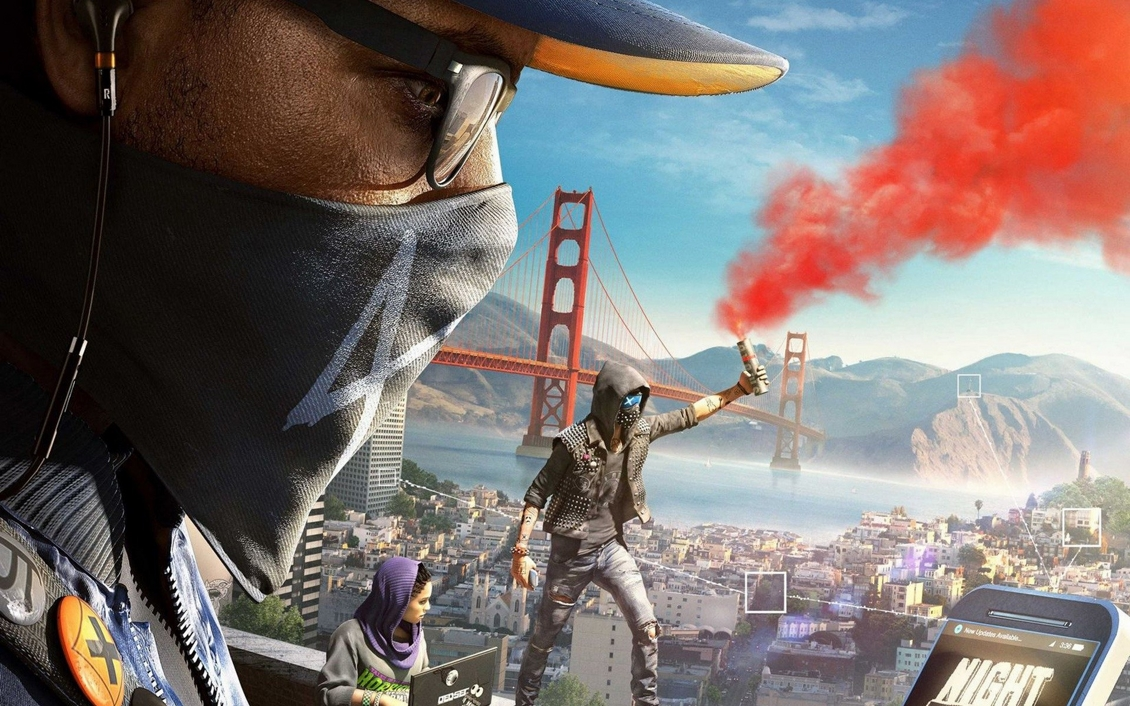 hra-na-pc-watch-dogs-2