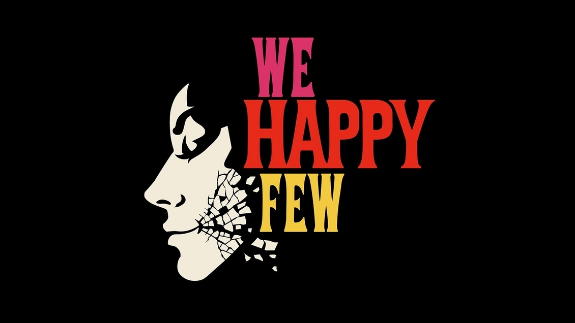 we-happy-few-season-pass-pc-steam-dlc