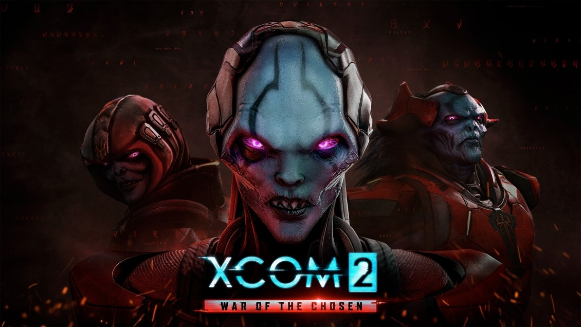 xcom-2-collection-pc-steam-akcni-hra-na-pc