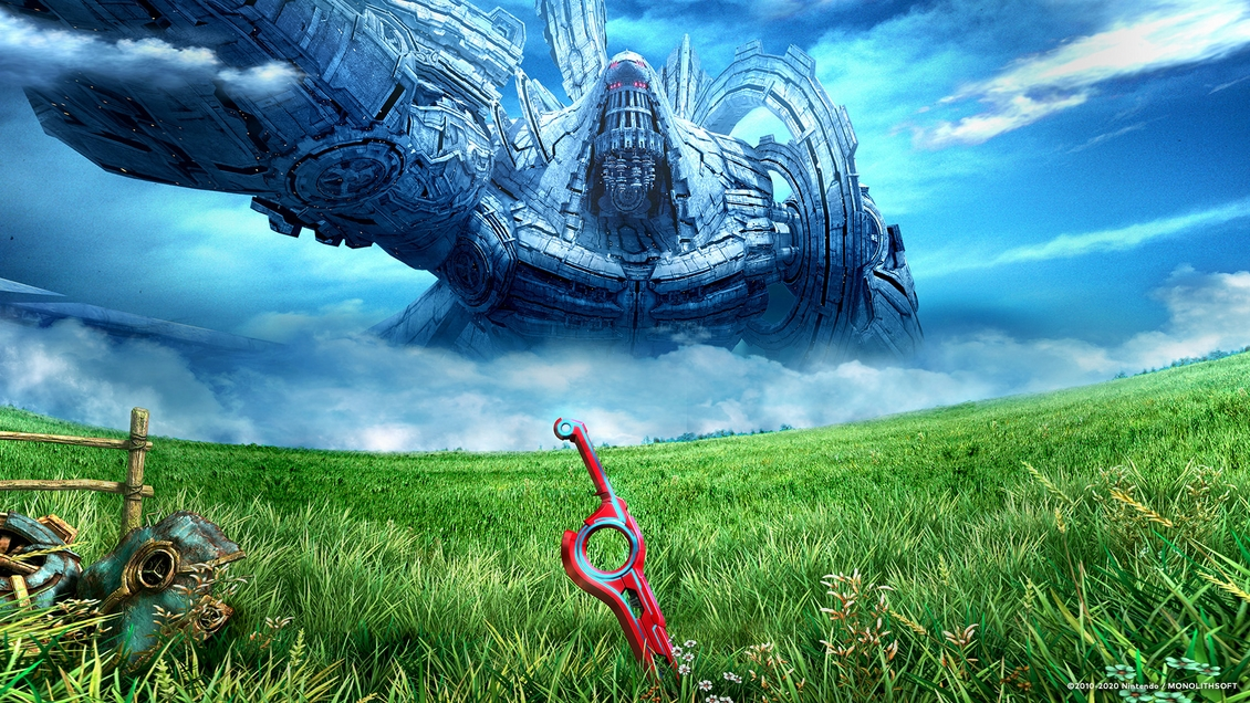 xenoblade-chronicles-definitive-edition-switch-digital