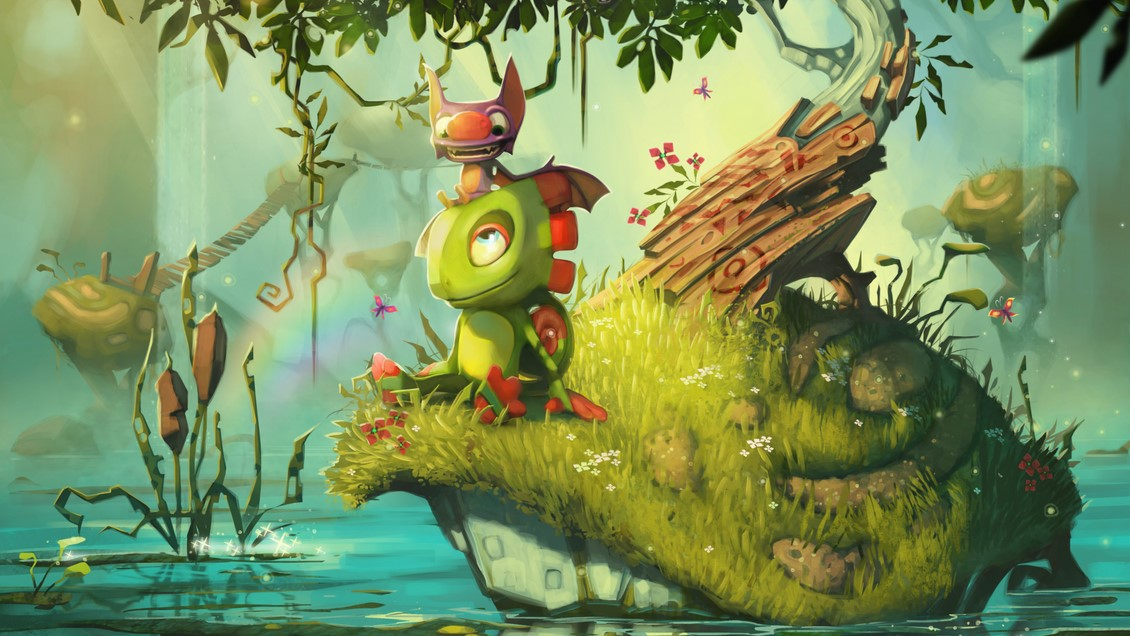 yooka-laylee-digital-deluxe-edition-pc-steam-akcni-hra-na-pc