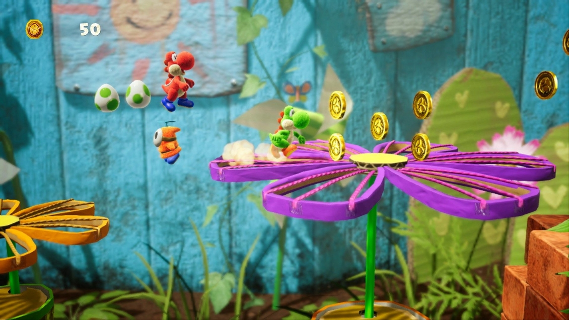 yoshi-s-crafted-world-switch-digital