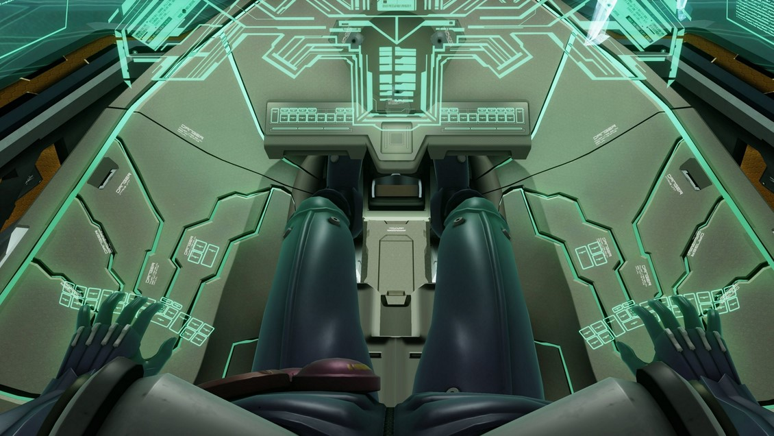 zone-of-the-enders-the-2nd-runner-mars-pc-steam-akcni-hra-na-pc