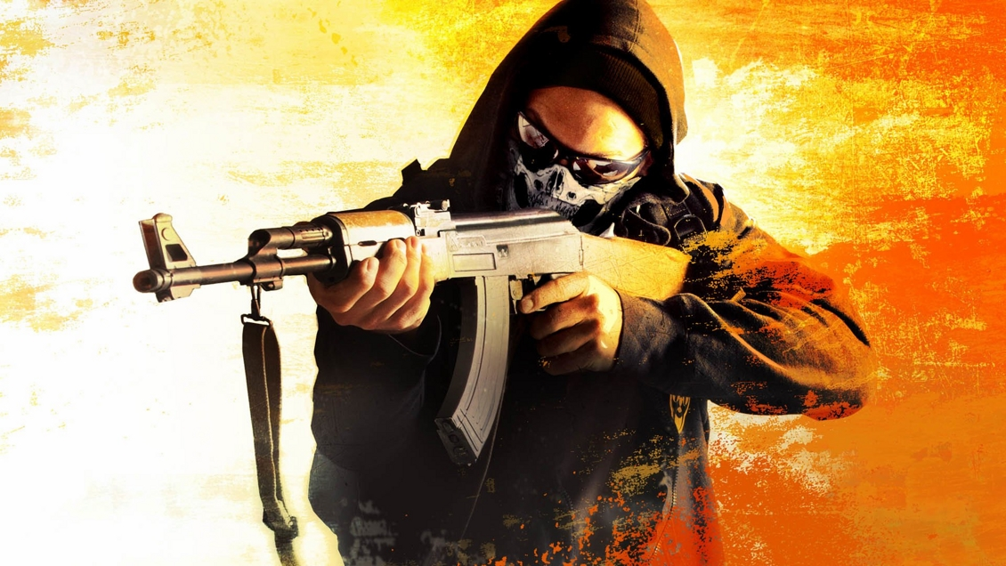 counter-strike-global-offensive-hra-na-pc-online