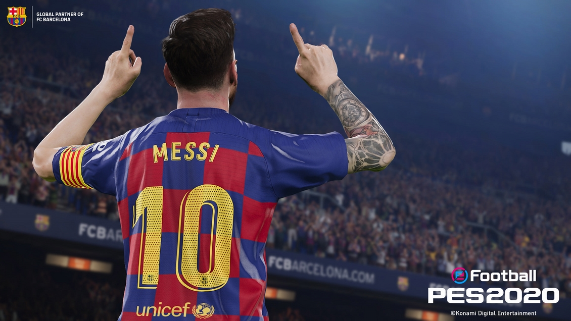 efootball-pes-2020-pc-steam-sportovni-hra-na-pc