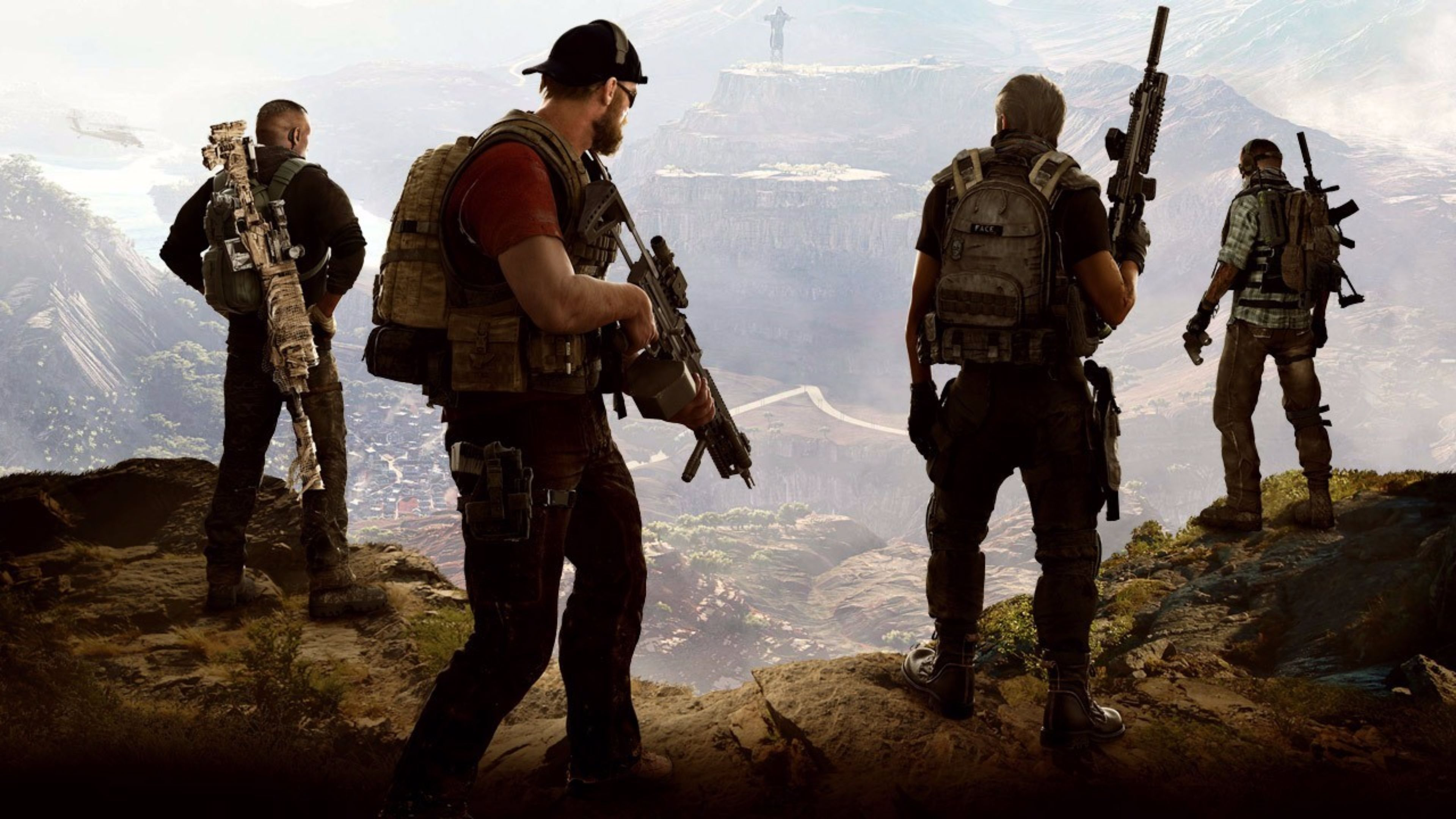 ghost_recon_wildlands_pc_uplay
